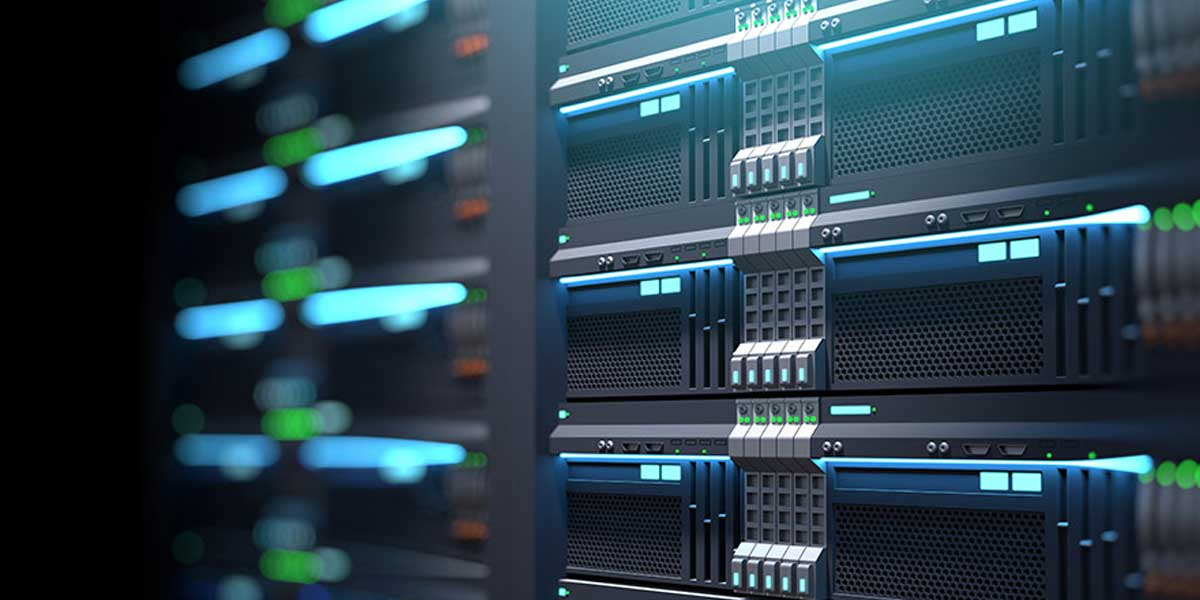Data centres may prove to be the next big opportunity in India after warehousing announced by Anarock group