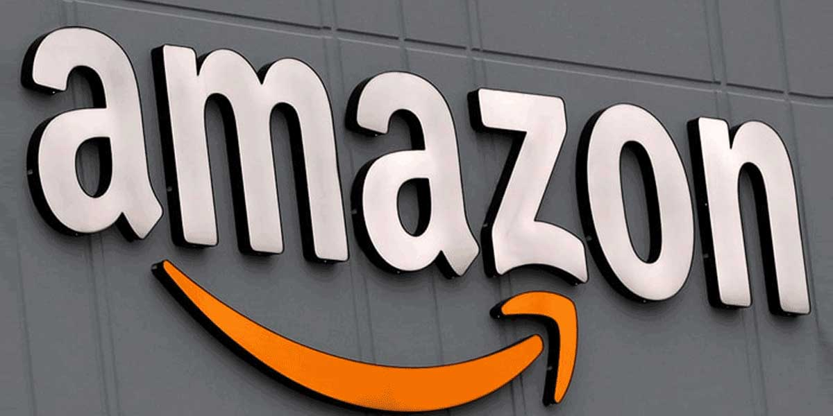 Amazon Web Services decided to invest Rs 20,761 crore to develop multi data centres in Telangana and is anticipated to start its operation by 2022.