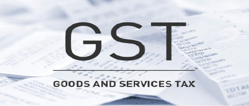 GST payable on 1a estate-news projects a/ ne estimated cost of  12,500 crore