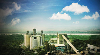 Forest ministry denies nod for two cement plants