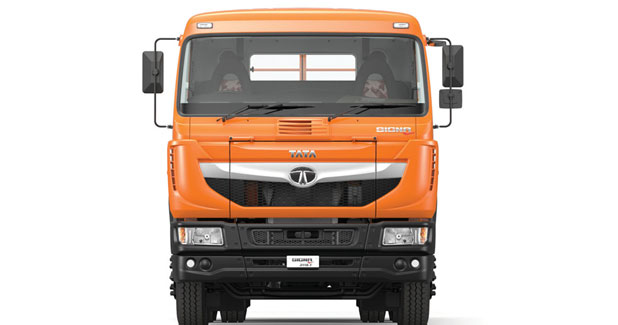 Has the demand for tippers been affected by GST and BS-IV?  Find out!