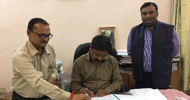 Kanpur appoints PMC for Smart City plan
