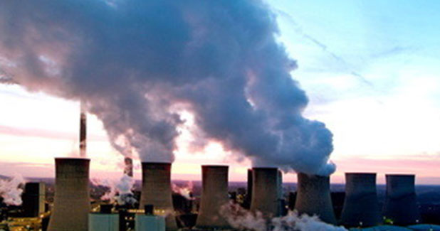 RInfra bags Rs 36.4 billion contract for thermal power plant in Tamil Nadu