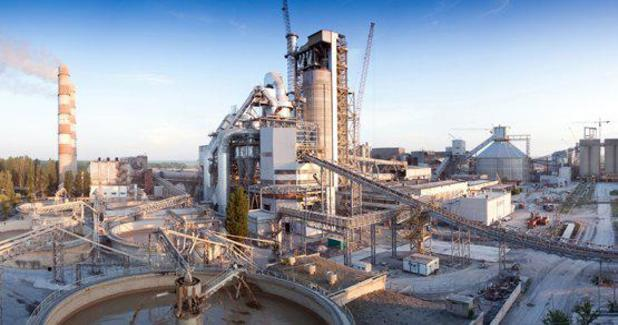 Cement prices in March drop, as companies eye higher volumes