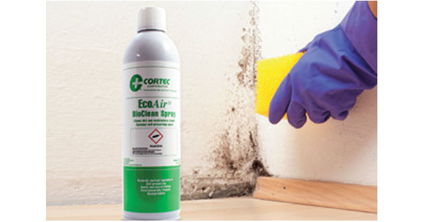 Eco Cleaner