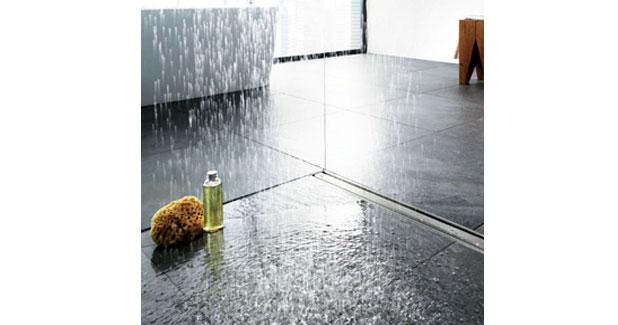Modular Showers