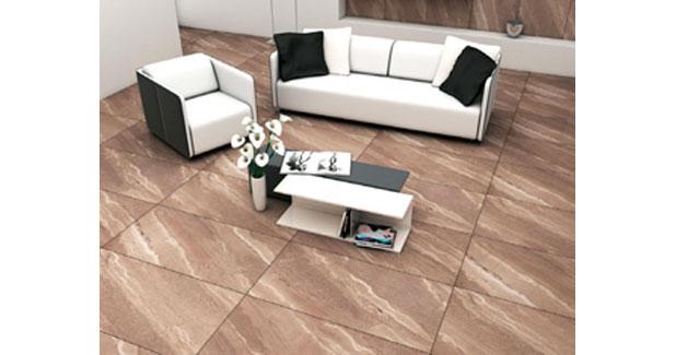 Aesthetic Tiles