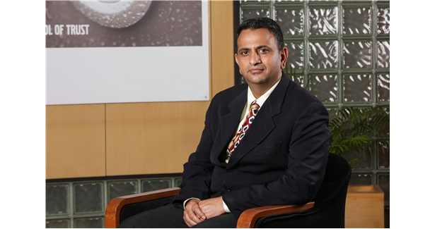 SDLG India's new business head targets market share growth for wheel loaders and motor graders