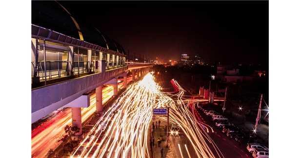 $4.5 trillion needed for India's development, says Niti Aayog