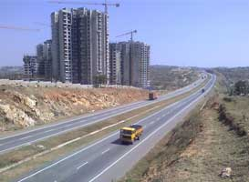 Karnataka Government approves Rs 3.5 tn investments for 1,958 projects
