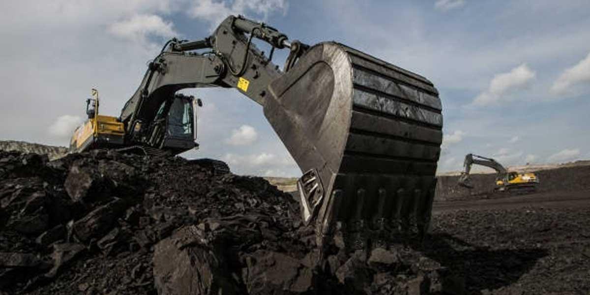 Aditya BirlaGroup'sEMILMinesplaces winning bidfor Radhikapurcoal minein Odisha