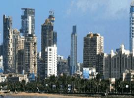 Mumbai's Development Plan finally a reality!