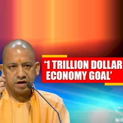 The Adityanath government has sourced public-sector bank credit to reset the infra model amid covid.