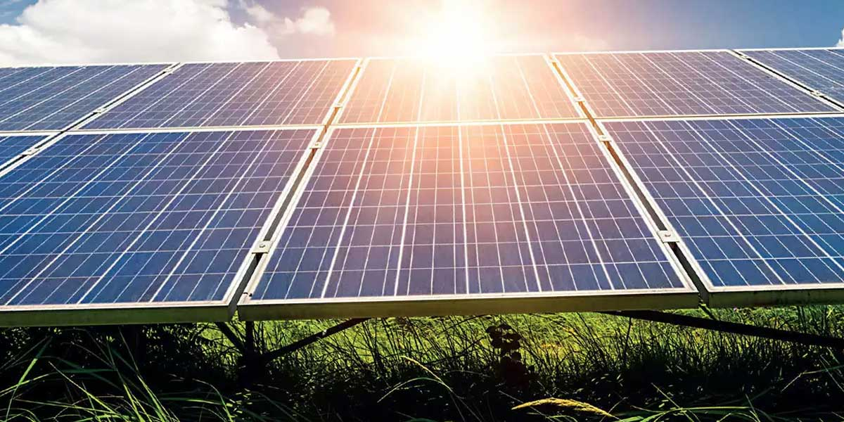 Solar prices are expected to rise with the cost of PV modules increasing, as a result of the virus outbreak.