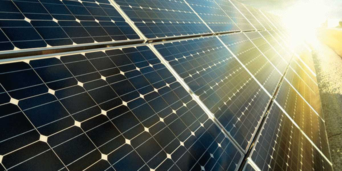 Mercom India Research released its latestIndia Solar Market Leaderboard 1H 2020, which reveals the Indian solar industry's market leaders, from the first half (1H) of the calendar year (CY) 2020.