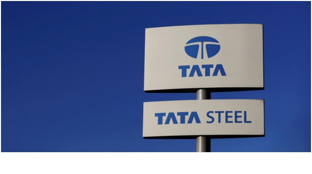 Tata steel in talks with SSAB Sweden for sale of its Netherland Busines-Ijmuiden steelwork