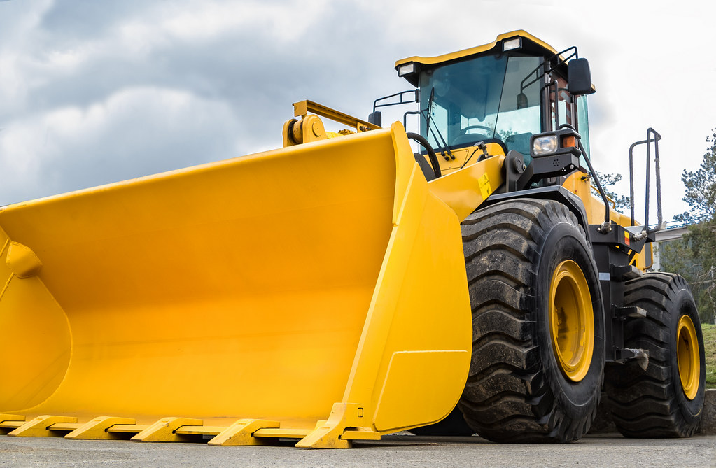 According to the MoRTH, emission norms in the construction equipment vehicles & tractor segments has been deferred to April 21 and October 21.