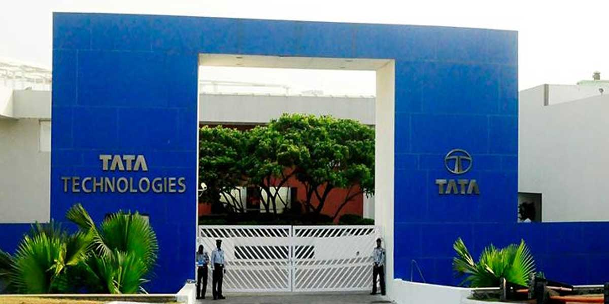 Tata technologies signed a Memorandum of Ageement with the government of Karnataka for 10 years to upgrade 150 state Industrial Training institutes and invested 4,600 crore for the project