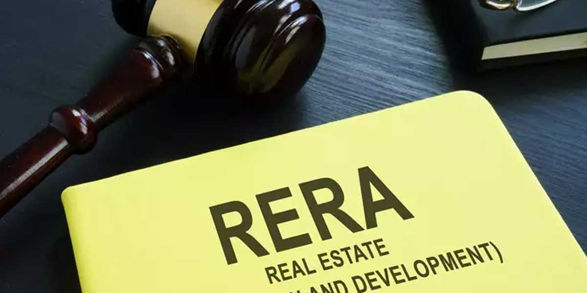 Brokerage for property deals cannot exceed 1%, orders Haryana Rera