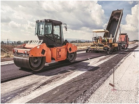 The Government have taken a measures to help highway construction project under hybrid annuity model (HAM). This move  waa made to decrease  the lock-in equity period to six months.