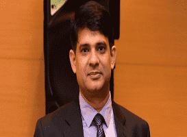 Dholera helping India meet its 120 GW renewable energy target by 2020
