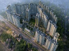 Shapoorji Pallonji forays into the Delhi-NCR market