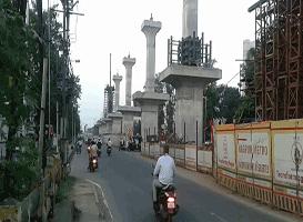 Maharashtra Cabinet approves Phase-II of the Nagpur Metro