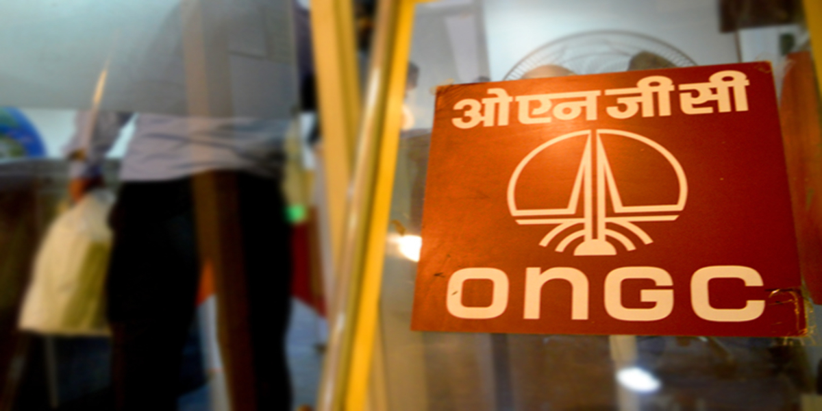 ONGC doubles capital expenditure for the current fiscal year at Rs 32,500 crore to make up from pandemic blues
