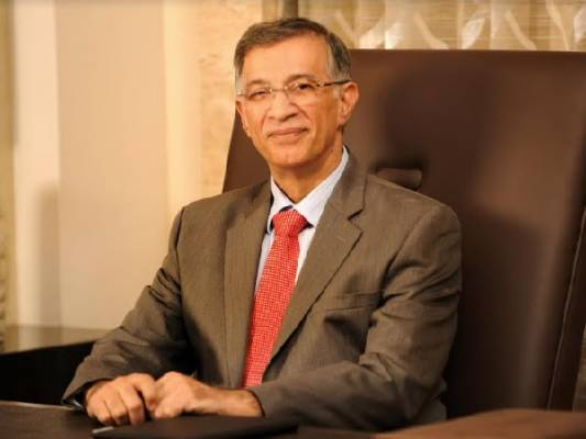 Housing schemes to fuel employment and economic growth: NAREDCO President
