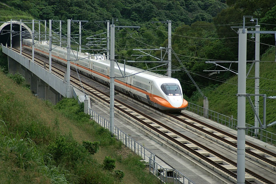 L&T bags over Rs 7,000 crore order to construct part of Bullet Train Project