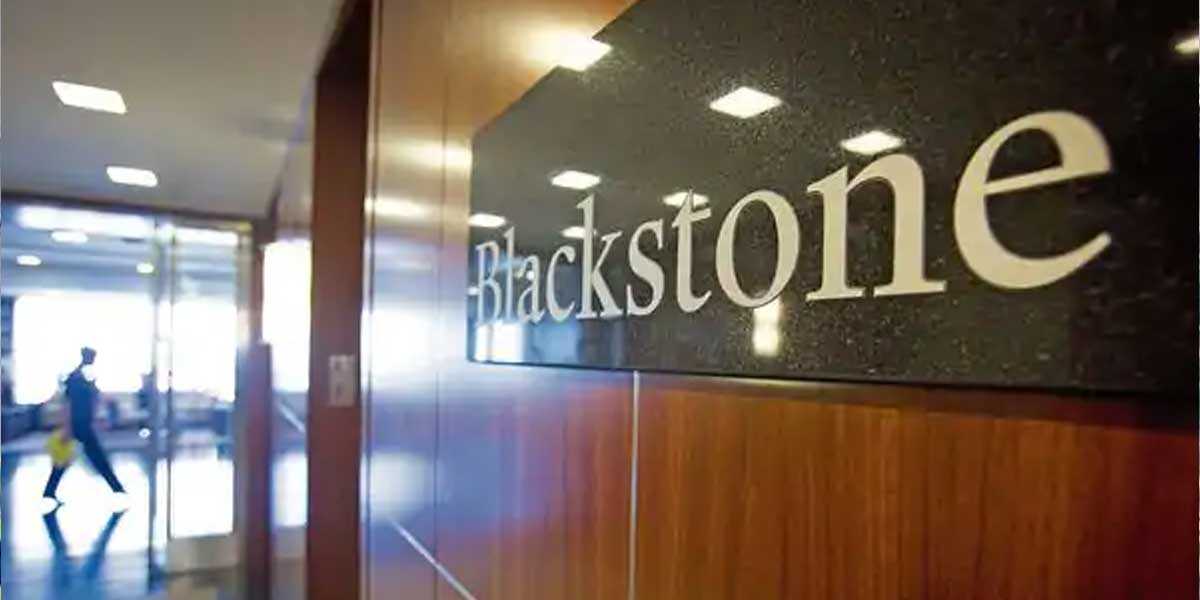 Prestige Estates to sell commercial and retail property to Blackstone group at the value of Rs 11,000 Crore.
