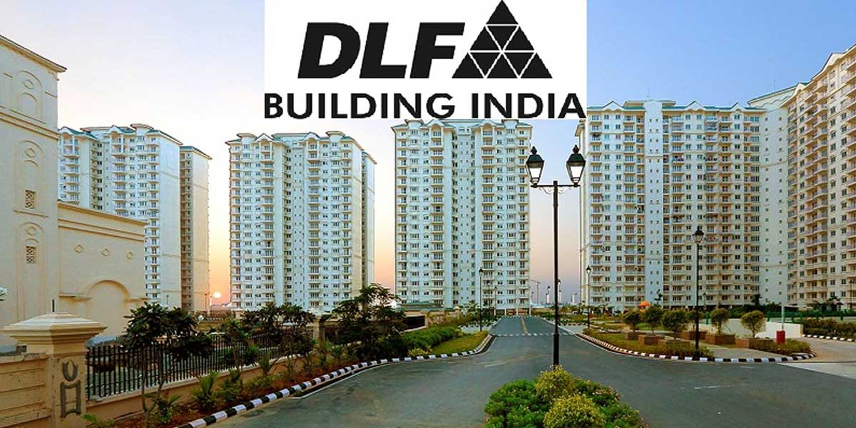 DLF-GIC joint venture to be ready for launch of its REIT in 15-18 months.