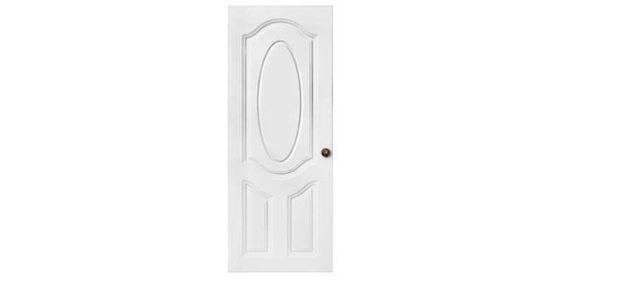 ECO-FRIENDLY DOORS