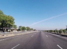Four highway projects worth over Rs 30 billion launched in Rajasthan