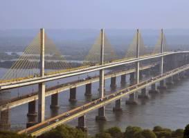 Bridges require solutions to execution delays