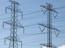 IndiGrid to acquire Rs 115 billion transmission assets from Sterlite Power