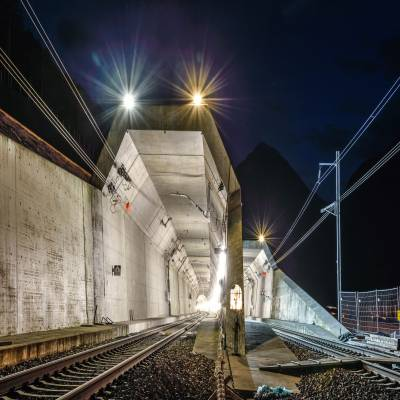 Chennai Metro signs ABB for ventilation, cooling