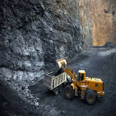 Mining and construction equipment industry to grow by 15-20%: ICRA