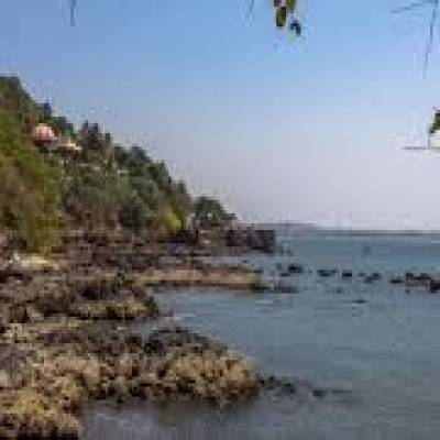 Four coastal projects worth Rs 2 billion to come up in Goa after Centre's approval