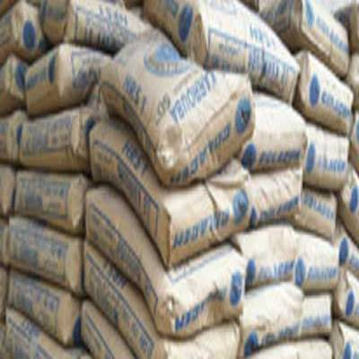 Cement demand likely to remain muted in Q3