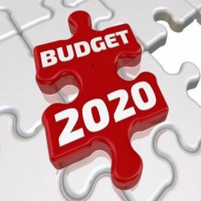 Budget 2020 to focus on economic growth by boosting real estate