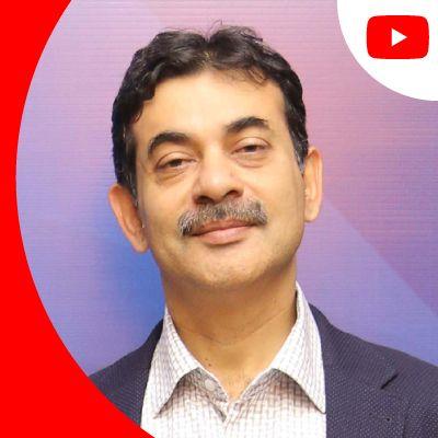 Telangana has attracted $14 bn worth of investments already: Jayesh Ranjan
