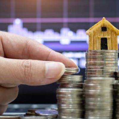 Nagpur real estate starts regaining momentum post second Covid wave