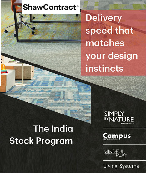 shaw-contract-launches-the-india-instock-program-