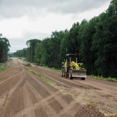 Nitin Gadkari: India made world record for fastest road construction