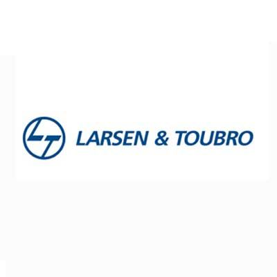 L&T Construction awarded significant contracts for its Power Transmission & Distribution Business