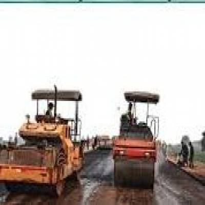 NHAI directed to speed up project implementation, meet construction targets