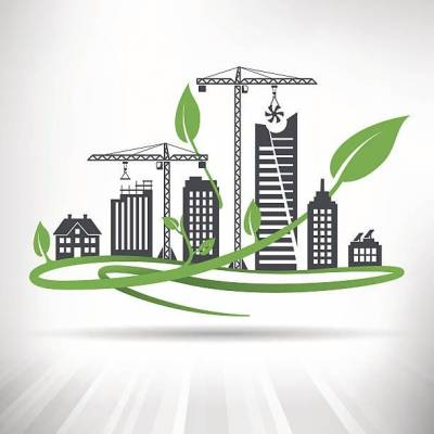 CII-IGBC ink pact with Indian Institute of Architects for green buildings