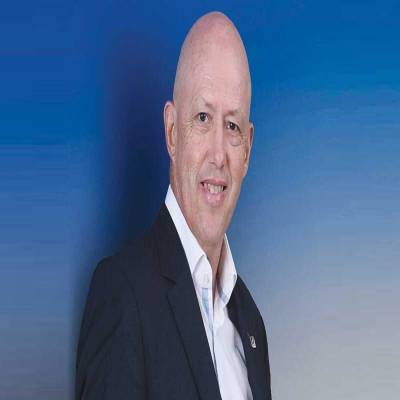 Putzmeister India MD: India continues to be an important market for us