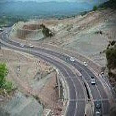 Jammu and Kashmir achieves country's highest road length under PMGSY